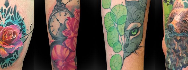 tatuaggi 2