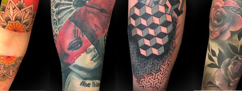 tatuaggi 3