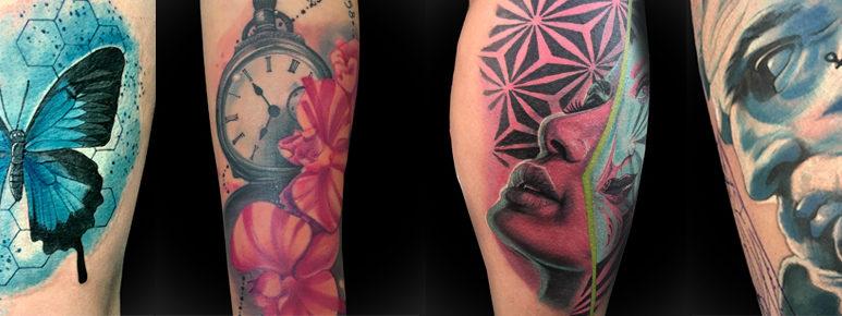 tatuaggi 4